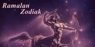 Inilah Solusi Kehidupan Anda Untuk Zodiak Di Bulan Desember http://www.faktapedia.net/2016/11/inilah-solusi-kehidupan-anda-untuk-Zodiak-di-Bulan-Desember.html