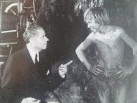 "GÜNTER VERDIN ENTERTAINMENT: Ein Theatermagier träumt Kitsch: Reinhardts ""Somme..."