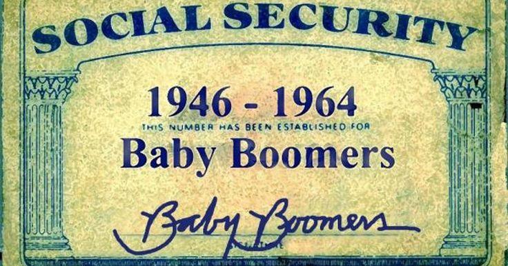Yes, I'm a boomer, but don't you dare blame Trump on me  via @dallasnews