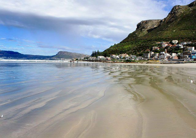 A collection of hiking trails, routes and fun walks in Cape Town and surrounds. Mountain, forest and beach walks in the Western Cape, including Table Mountain National Park and Silvermine Nature Reserve.