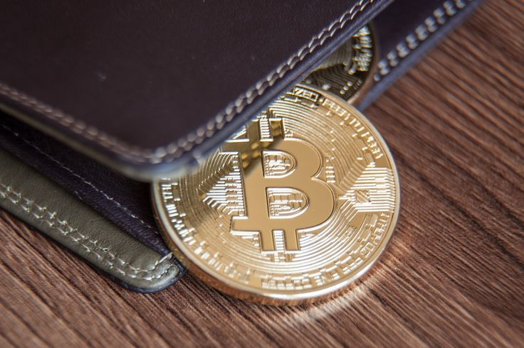 BTC.com Partners with Kraken to Enable In-Wallet Bitcoin Buying