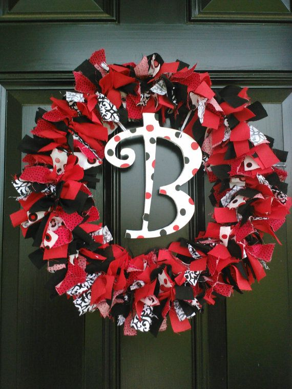 114 best images about georgia bulldogs on pinterest sec for Car craft athens ga