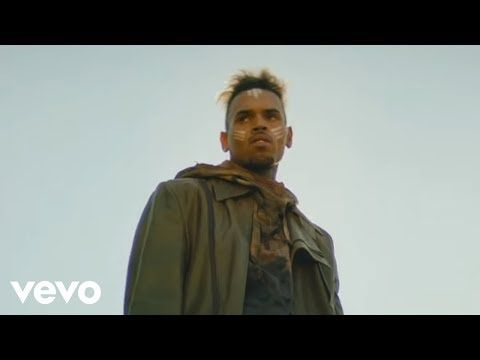 Chris Brown Songs 2019 (Album) - YouTube | Chris brown
