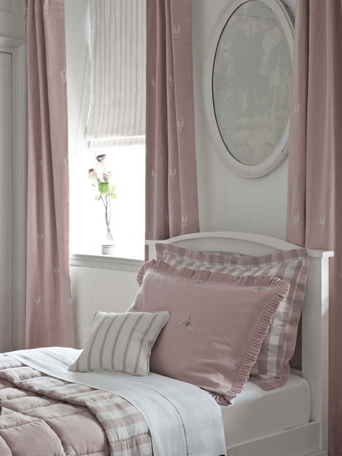 dusty pink bedroom 52 best images about ideas for childrens bedrooms on 11488