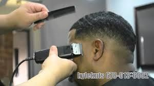 coupe de cheveux fondu - Recherche Google