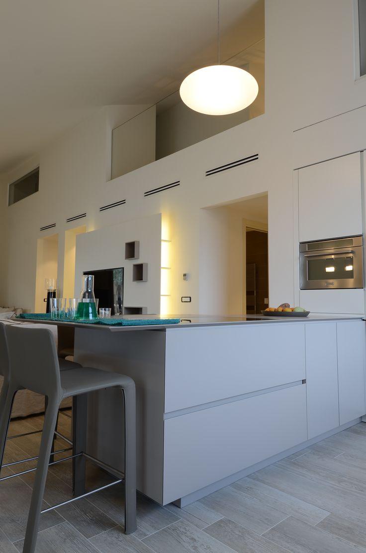 Oltre 25 fantastiche idee su frigoriferi su pinterest - Immagini di elettrodomestici ...