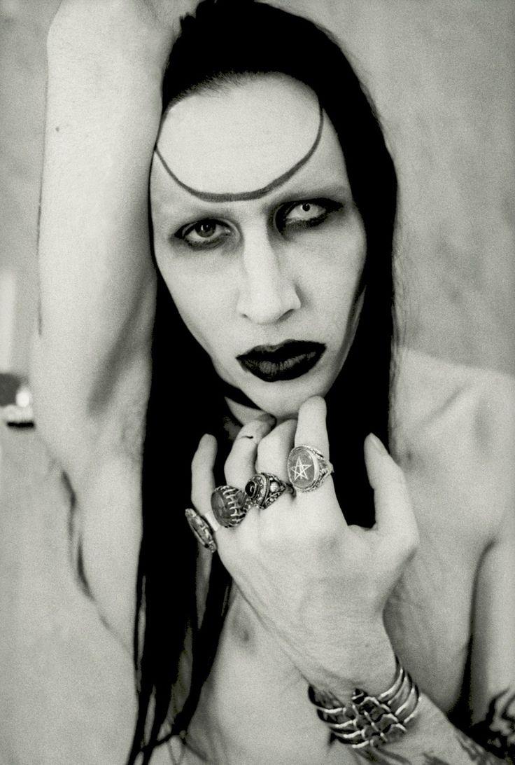 Marilyn Manson | marilyn-manson_0