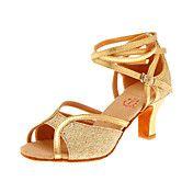 Παπούτσια μόδας δερματίνη Άνω σύγχρονες γυναί... – EUR € 12.37