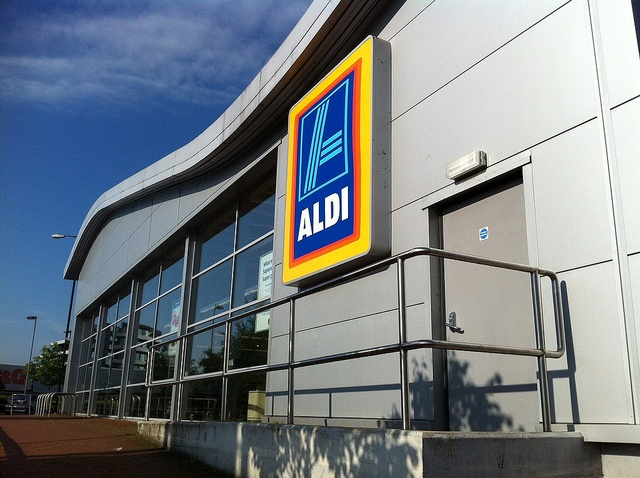 aldi_exterior_1 by PortlandDevelopments, via Flickr