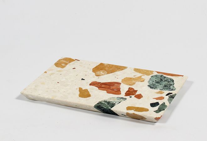 Shop | Design and Craft | Gifts | Makers&Brothers | Wedding Gifts | Gift Ideas | Marmoreal Board | Marble | Cheese Board | Homewares | Max Lamb | Makers & Brothers