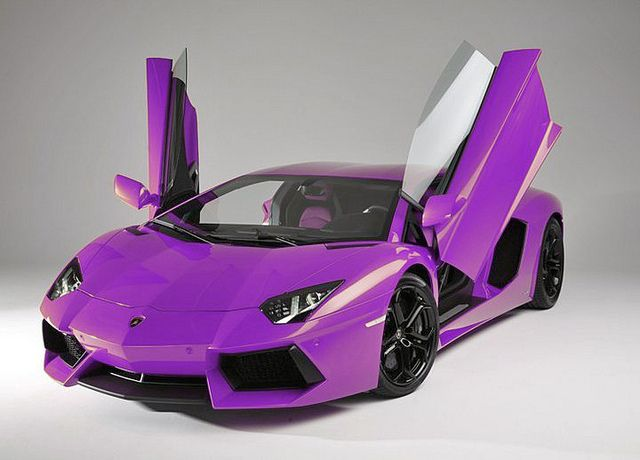 find this pin and more on lamborghini aventador