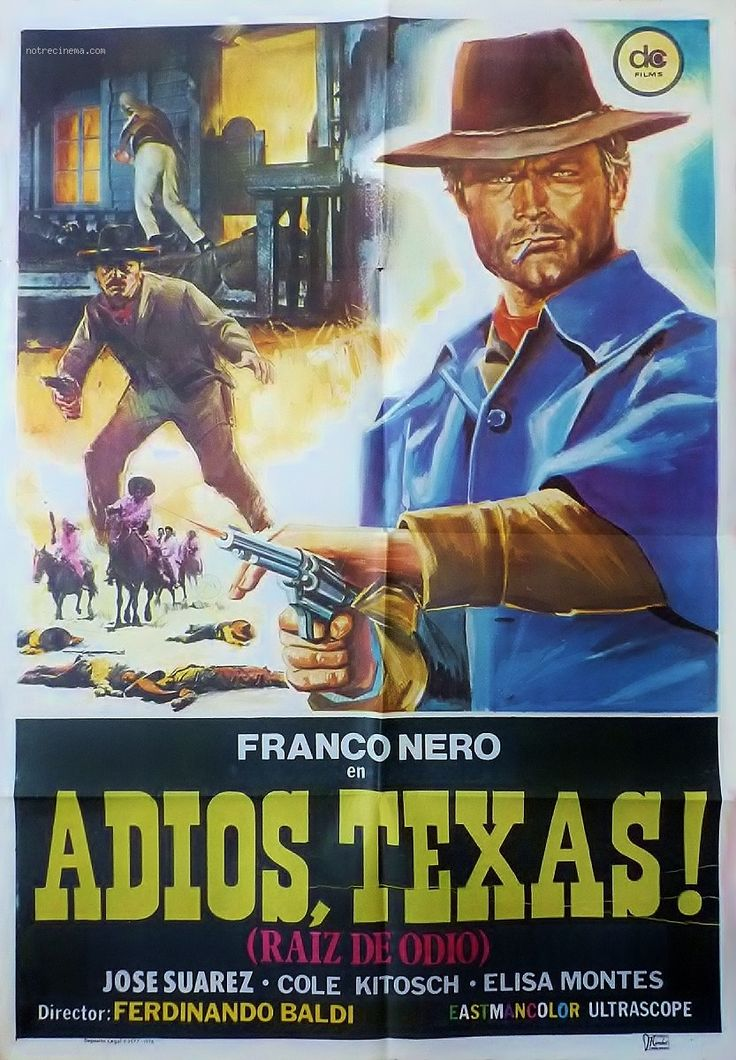 Pin Em Movies Posters 1960 1969