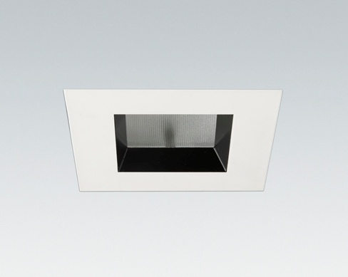 Lucent Lighting UK Limited - ProSpex Plus Square