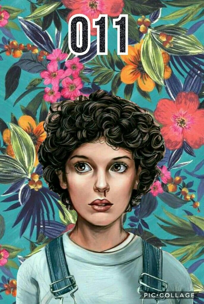 Plano De Fundo Eleven Stranger Things Wallpaper Papel De Parede Posteres De Filmes Stranger Things Personagens Bonecos Stranger Things
