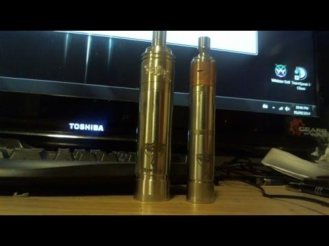 Vapemail A Quick look At Whats Comming Up