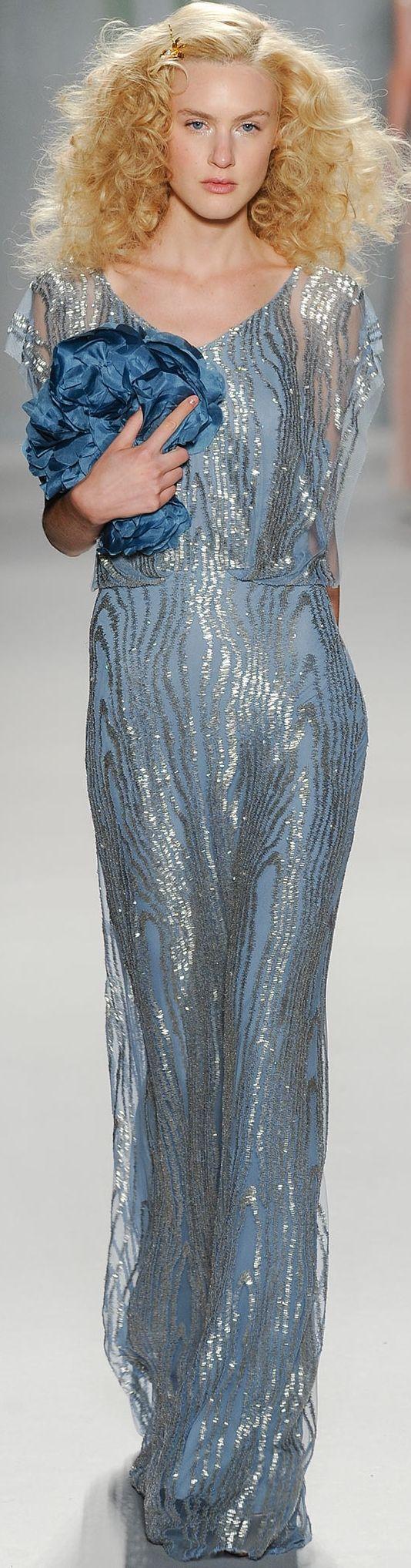 164 best Jenny Packham images on Pinterest | Homecoming dresses ...