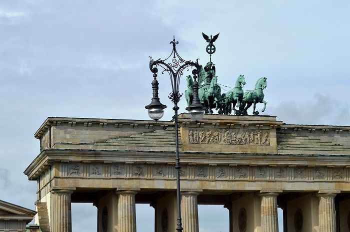 Die Deutschland Bucket List Sophias Welt Reisen Deutschland Orte Zum Besuchen Tagesausfluge Deutschland