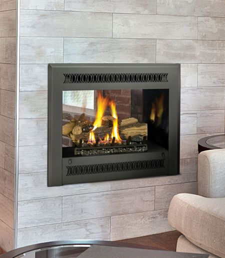 66 best fireplace stove tips images on pinterest range