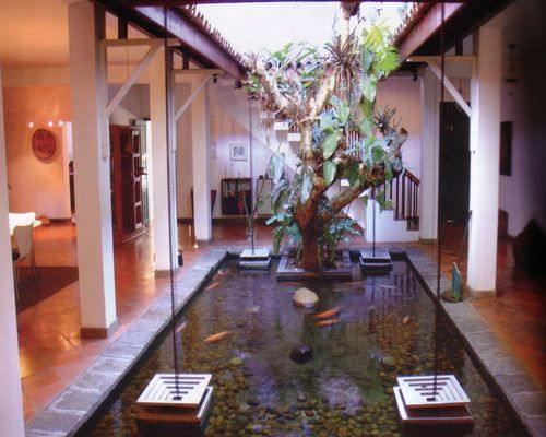 1000 images about indoor pond on pinterest greenhouses for Indoor koi pond designs