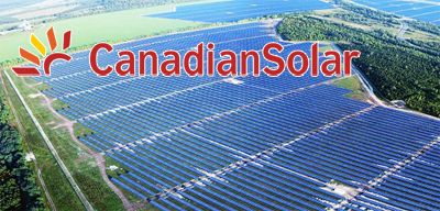 Top 10 Solar Facts Blogpost by Tamara Herman - June 21, 2016 at 16:44 from: Greenpeace Canada Website  This summer, we're launching a new campaign to bring solar power to all people and communities in Alberta. Solar4All is about going beyond fossil fuels by not only changing where our energy comes from but how it's owned, distributed, and controlled. Unlike fossil fuels, solar power can be a source of clean, low-cost energy that individuals, communities, farmer associations or First Nations…