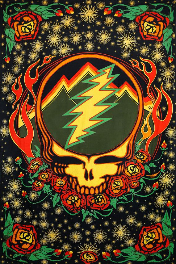 Lyric fire on the mountain grateful dead lyrics : 26 best Furthur/Grateful Dead images on Pinterest | The dead ...