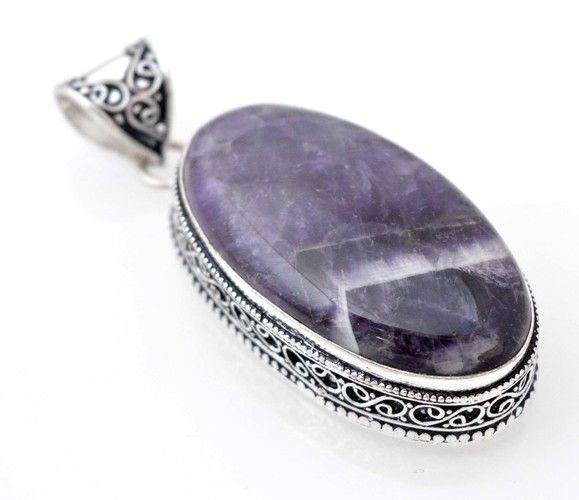 Check out the 'Megha's Gemstones Collection' Auction on #tophatter