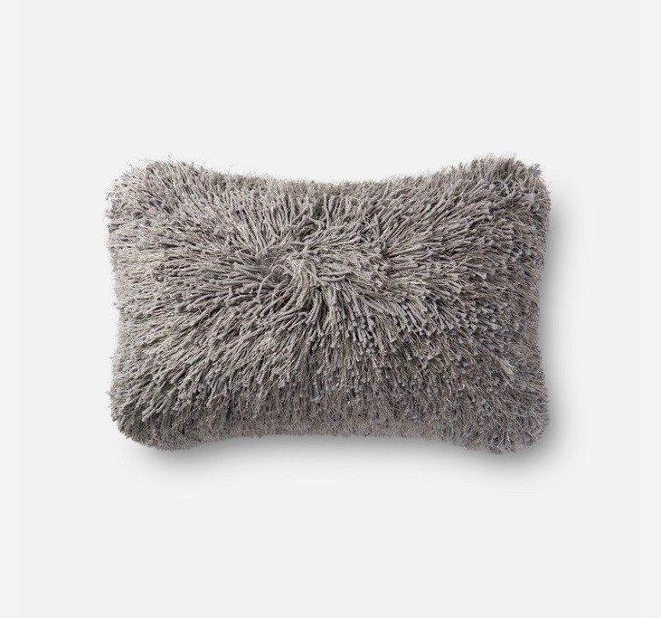 Best 25 Dorm Pillows Ideas On Pinterest  College Dorm Lights, Dorm Room Walls And Girl Dorm Decor-9918