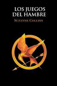 Los mejores libros juveniles para leer, novelas actuales, clásicas y las más vendidas