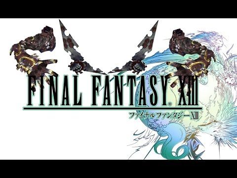[FFRK] FFXIII   Oerba, Part 1 (Elite) Seekers & Chonchons Battle #655