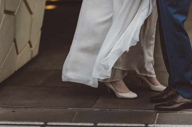 Melbourne Wedding Shoes #wedding #melbourne #bride #groom