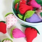 Stofferdbeeren