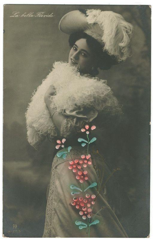 Фото из альбома «Актрисы из прошлого» на Яндекс.Диске ...