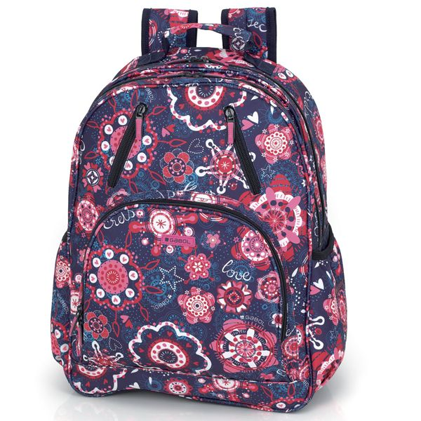 Backpacks For School, University & Travel