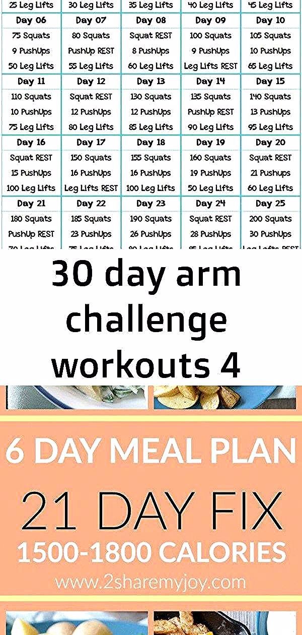 no diets allowed challenge meal plan