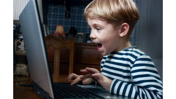 Six tips to protect children from cyber criminals #ripardocom #news #world