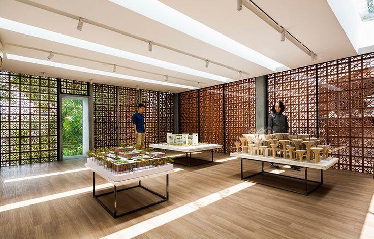 vo-trong-nghia-architects-nanoco-panasonic-lighting-showroom-hanoi-designboom-03