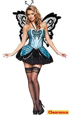 Halloween Sale: Women's Clearance Costumes - Party City