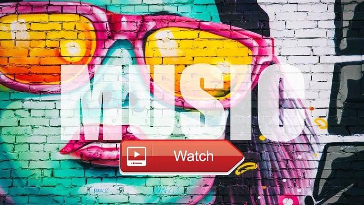 Super Underground Chill Rap Beat Hip Hop Instrumental 17  Super Underground Chill Rap Beat Hip Hop Instrumental 17 Super Underground Chill Rap Beat Hip Hop Instrumental 17 S