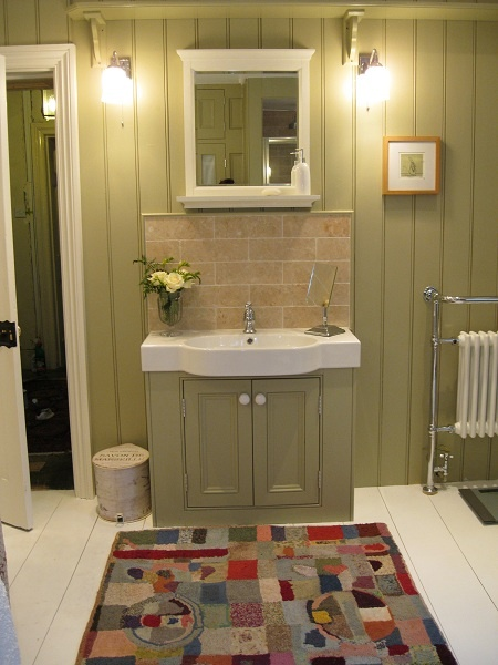 1000 Images About Tongue And Groove Bathrooms On