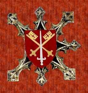 Idade Média * Glória da Idade Média: Janeiro 2011