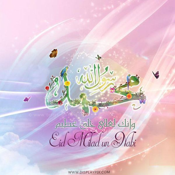 Eid milad un nabi 12 rabi ul awwal 2014 tumblr true for 12 rabi ul awal 2014 decoration