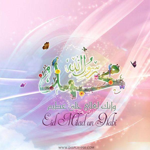 Simple Milad Ul Nabi Eid Al-Fitr 2018 - 8b131ef6dd40a10828fe71449701f576--eid-milad-un-nabi-tumblr  Graphic_62930 .jpg