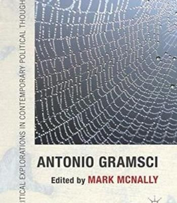Antonio Gramsci PDF