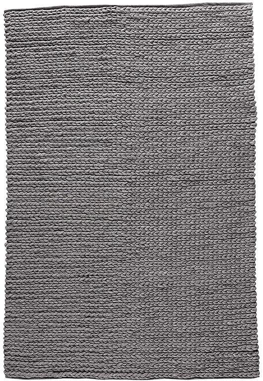 3 x tips på grå mattor till budgetpris