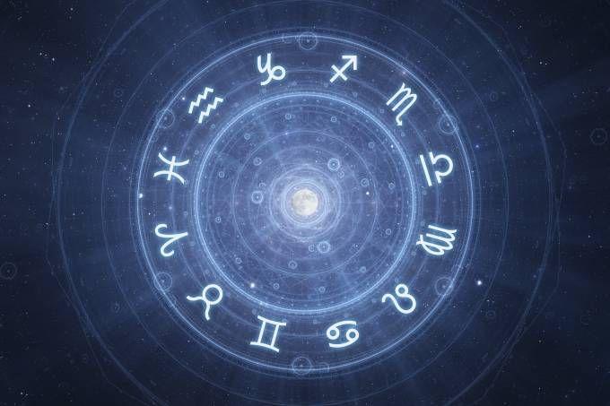 Como surgiu o horóscopo?