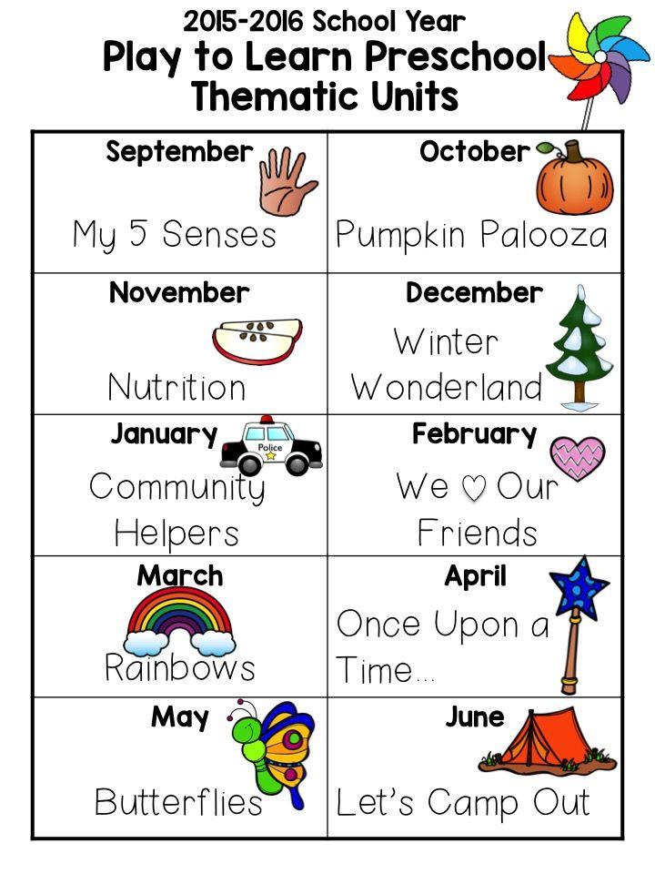 Kindergarten Calendar Time Lesson Plan : Best images about pre k gold assessment tools creative