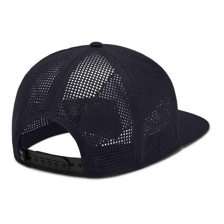 Soft cap for armor penetration — pic 4