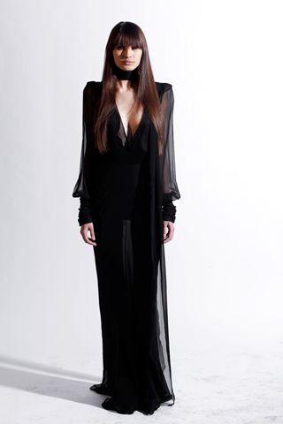 Drop dead gorgeous.Skaisttaylor Fall, Fashion Addict, F2012Rtw Fashion, 2012 Ready To Wear, Fall 2012, 2012 Readytowear, Fw12 Skaist, 2012 Rtw, Skaist Taylors Fall