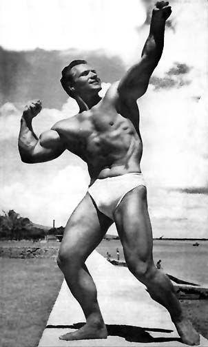How much squatting do you guys do? A few sets a week? Meet ...