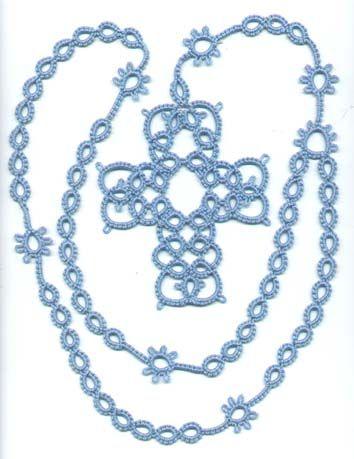rosario.jpg (31847 bytes)